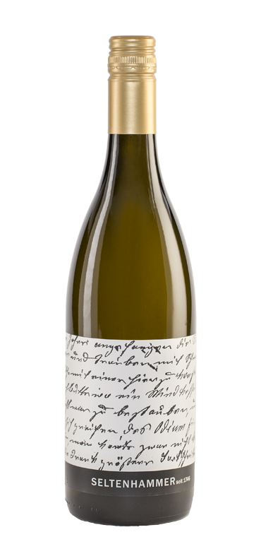 Chardonnay Ignaz 2015 PNG