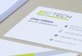 EF Tech