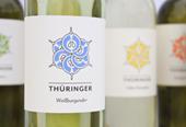 Weingut Thüringer